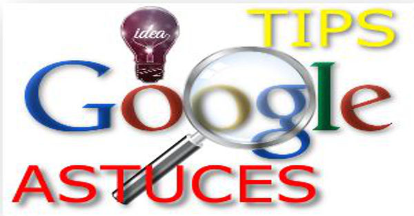 Google Secrets Easter Eggs, Hacks and Tricks