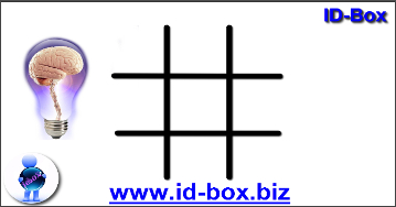 TicTacToe Game How To Always Win And Never Lose
