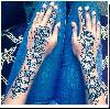 click on Tattoo Tips and Tricks tutorials henna tattoos designs Henne to enlarge