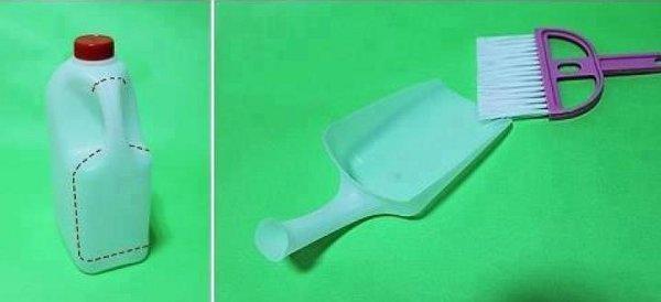 recyclage r cup ration recyclage de vos bouteilles en plastique en pelles. Black Bedroom Furniture Sets. Home Design Ideas