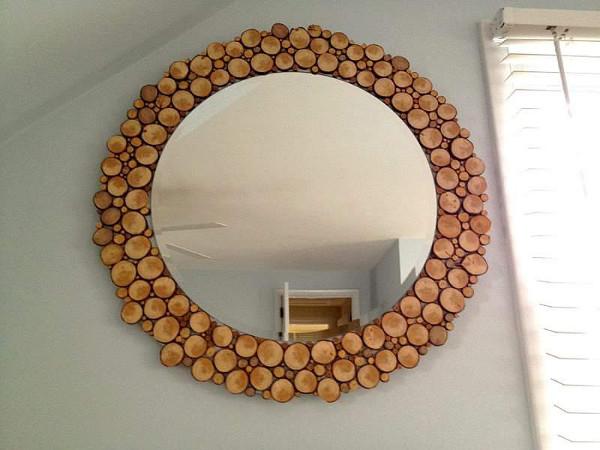 D coration bricolage astuce d coration comment relooker for Astuce decoration