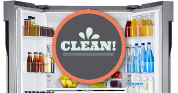astuces m nage les secrets du bicarbonate de soude astuce conome pour nettoyer votre. Black Bedroom Furniture Sets. Home Design Ideas